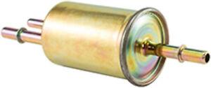Fuel Filter Hastings GF345