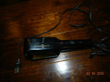 Gold N Hot Pro Crimping Iron GH9276