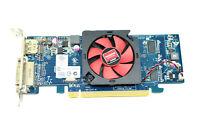 AMD Radeon ATI-102-C26405 B 1GB PCIe Low Profile Grafikkarte DVI DisplayPort