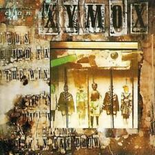 Xymox : Clan of Xymox CD (2000) ***NEW*** Highly Rated eBay Seller, Great Prices