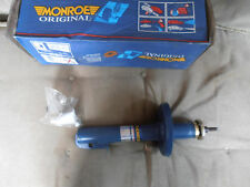 FORD SCORPIO FRONT SHOCK ABSORBER 2WD ALL MODELS EXCEPT 24V 1985-1992 16512