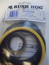 Bush Hog Repair Kit 643649 Repair Kit 35TD-125 50017623