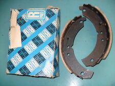 EE466 RELIANT REGAL 3//25 3//30 21E 1965-1973 REAR FLEXIBLE BRAKE HOSE