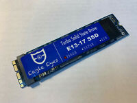 "NEW 256GB Turbo SSD For Apple MacBook Pro 13"" A1502 Retina Late 2013 2014 2015"