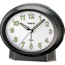 Horloges de maison Casio en voyage pour cuisine