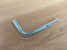3 Wheel Combo Change Key Sargent Greenleaf Mechanical Combination Safe Lock
