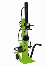 Zipper Holzspalter ZI-HS25Z mit Zapfwelle Zapfwellenantrieb und Stammheber