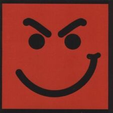 Have a Nice Day by Bon Jovi (CD, Sep-2005, Island (Label))