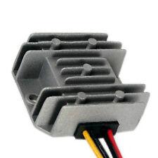 Waterproof 60W/5A 17v-35V 24V to 12V DC Power Converter Step Down Volt Regulator