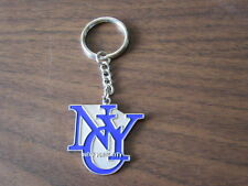 New York City Keychain    c36