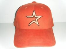 Houston Astros MLB Fan Caps   Hats  6331cce8df2
