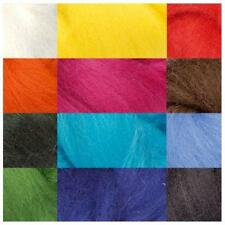 Knorr Prandell Wool Roving - 12 Colours 100g #300