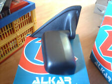 Wing mirror Ford Fiesta Mk3  MkIII Right-hand mechanical lever 1989 - 94