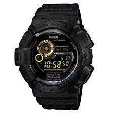 Brand New Casio G-Shock G-9300GB-1 Digital Compass Watch