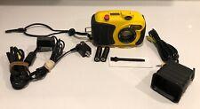 SeaLife Reef Master Digital Camera Case