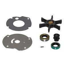 Impeller Repair Kit  Johnson/Evinrude 9.5-10hp  382296