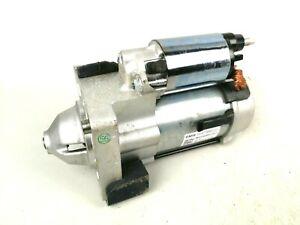 Mini Cooper F56 Countryman F60 Engine Start Starter Electric Motor Unit 8647866