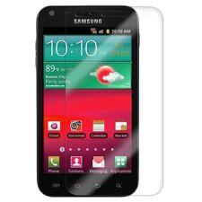 Skinomi LCD Screen Protector Film Guard for Samsung Galaxy S 2 4G Virgin / Boost