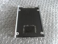 Samsung R519 Hard Drive Caddy FAST POST