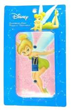 Disney Tinker Bell Tinkerbell Light Switch Plate Cover