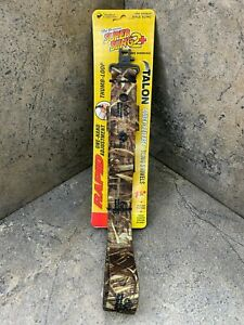 Boyt Outdoor Connection Original Super Sling 2+ with Talon Swivels MAX4 TP-M4DS