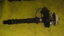 ORIG SURVIVOR 64 Delco Remy Distributor 1111015 4G27 728 CCW Chevy II Chevelle