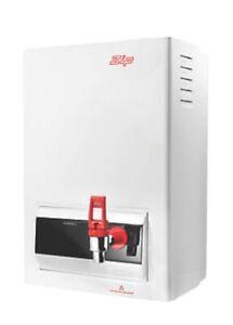 zip water boiler