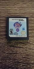 Littlest Pet Shop: Beach Friends (Nintendo DS, 2009)