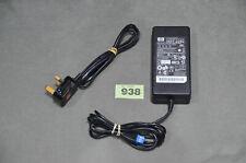 Genuine Original HP Printer AC Power Adapter Supply 0957-2262 32V 2000mA PSU