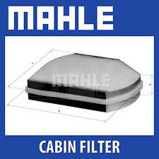 Mahle Pollen Air Filter (Cabin Filter) LA37/1 (Mercedes C, E Class)