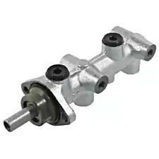 Brake Master Cylinder DELPHI Fits VW AUDI Caddy Derby Golf Mk1 Mk2 811611019