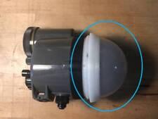 INON Compatible Dome Diffuser