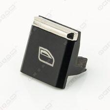 Fensterheber Schalter Fensterheberschalter Taste Knopf für Porsche Panamera