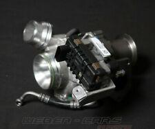 7800595 Turbolader Turbo NEU OEM BMW 1er E81 116d 118d E87 LCI E90 318d N47D20A