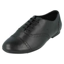 niña Clarks Zapatos - ERICA ENCAJE