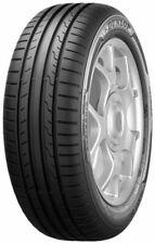 Sommerreifen Dunlop Sport BluResponse 205/55 R16 91V