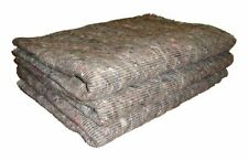 More details for  10 x furniture moving  fabric blankets 2000mm x1500m