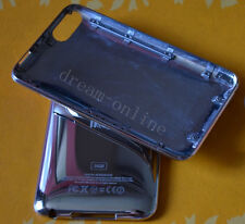 Back Cover Housing for iPod Touch 2 2nd Gen 16GB