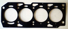 ALFA ROMEO 147 156 GT GTV SPIDER 1.8 2.0 TWIN SPARK 2000 on HEAD GASKET