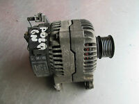 VW Polo 6N Lichtmaschine / Bj.´97 / 1,4l / 44kW / 0 123 310 019
