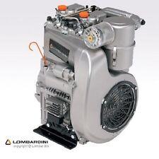 Motore diesel Lombardini 12LD 477/2 Ruggerini RD 210 engine Motor RD901/2