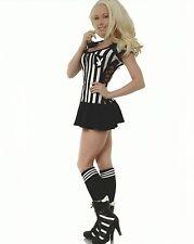 Kendra Wilkinson 8x10 Photo Picture on Top Girls Next Door Playboy Ref Costume
