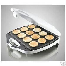 Cuisintec Mini Cake Maker/ Pie and Tart Maker