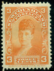 NEWFOUNDLAND SCOTT # 83 MINT, OG, HR, EXTRA FINE, GREAT PRICE!