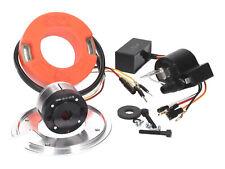 Innenrotor Zündung MVT Digital Direct mit Licht Simson S50 S51 S70 KR50 KR51 NEU