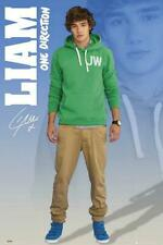 One Direction : Liam - Maxi Poster 61cm x 91.5cm new and sealed
