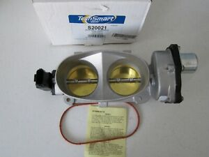Standard Motor Products S20021 Electronic Throttle Body