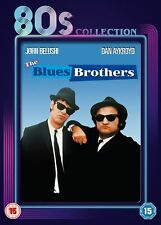 The Blues Brothers - 80s Collection [DVD]