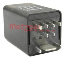 Relais, Glühanlage für Glühanlage METZGER 0884010
