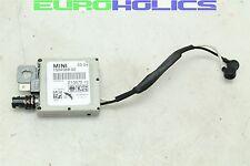 OEM Mini Cooper R50 R53 02-06 Diversity Antenna Disconnecting Switch 65201504069